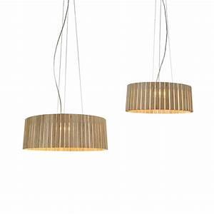 Pendelleuchte Aus Holz : shio runde pendelleuchte aus multiplex holz ~ Lizthompson.info Haus und Dekorationen