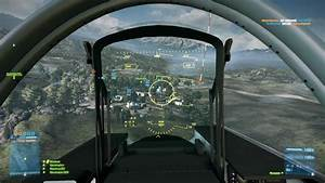 File:BF3 Su-35 cockpit.jpg - The Internet Movie Plane Database