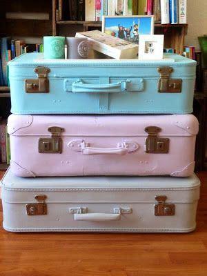 nachttisch selber machen fr 228 ulein bekka nachttisch selber machen koffer do it yourself alte koffer nachttisch und