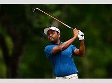 Humble Siddikur Puts Bangladesh Golf on Olympic Map