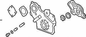 Saturn Ls1 Cover  Engine