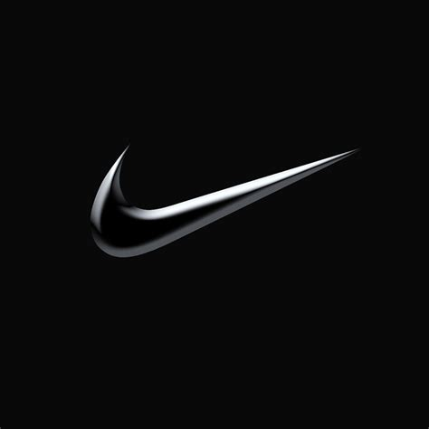 Yellow nike logo ringtones and wallpapers. Free Nike Wallpapers - WallpaperSafari