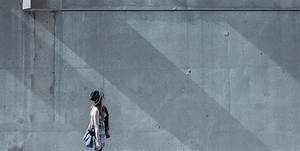 Betonoptik Wand Selber Machen : wandgestaltung betonoptik selber machen wohn design ~ Frokenaadalensverden.com Haus und Dekorationen