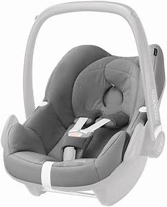 Maxi Cosi Pebble : maxi cosi pebble seat cover set concrete grey ~ Blog.minnesotawildstore.com Haus und Dekorationen