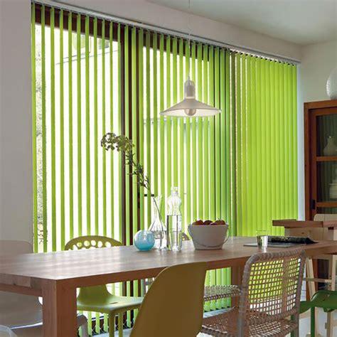 Tenda Per Cucina by Idee Per Tende Da Cucina Moderne Di Vari Modelli