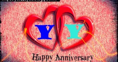 ucapan happy anniversary satu   pacar lauras stekkie