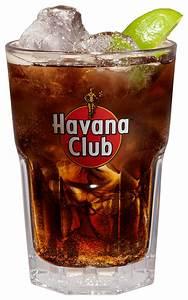 cuba libre drink cocktail recipes club