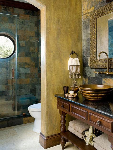 Small Bathroom Styles by Small Bathroom Ideas Traditional Style Bathrooms