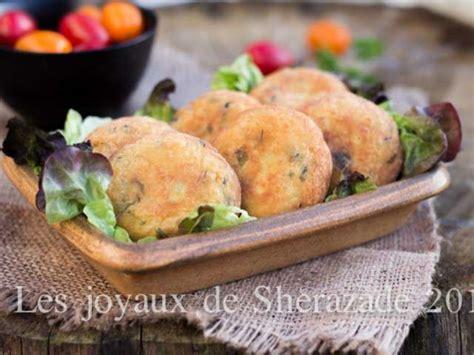 la cuisine marocain recette de sellou la cuisine marocaine maroc recettes