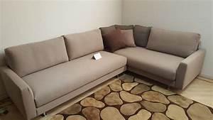 Divani Angolari In Tessuto Ikea ~ Idee per il design della casa