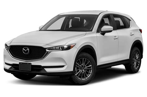 Mazda 5 Photo by New 2018 Mazda Cx 5 Price Photos Reviews Safety