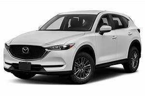Mazda Suv Cx 5 : new 2018 mazda cx 5 price photos reviews safety ratings features ~ Medecine-chirurgie-esthetiques.com Avis de Voitures