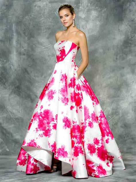 color prom dress colors dress 1685 colors dress collection prom dresses