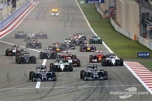 Championnat Du Monde Formule 1 : championnat du monde de formule 1 formule 1 forum rallye ~ Medecine-chirurgie-esthetiques.com Avis de Voitures