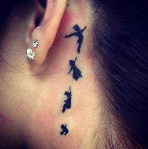 Creative Tattoos: Cool Tattoo Ideas