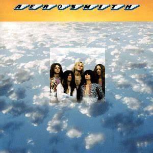 Aerosmith Album Wikipedia