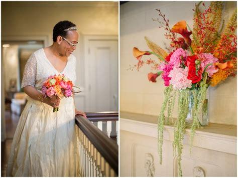 beautiful brunch wedding  jacqui cole photography