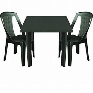 Gartenstühle Kunststoff Grün : gr n rattan sets und weitere gartenm bel g nstig online kaufen bei m bel garten ~ Eleganceandgraceweddings.com Haus und Dekorationen
