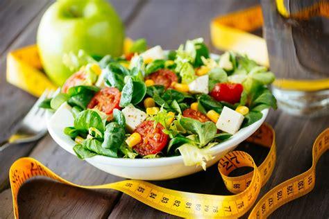 slim by design come dimagrire senza dieta non sprecare
