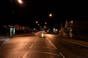 City road street at night free stock photos download ...