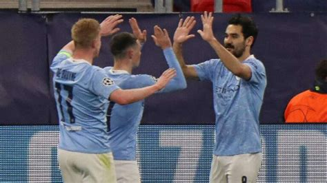 Leicester City vs Manchester City BetKing Tips: Latest ...