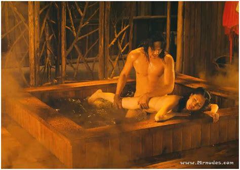Leni Lan Yan Naked Photos Free Nude Celebrities