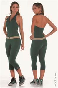 vetement fitness femme zumbavtement de fitness brsilien With vêtement zumba femme