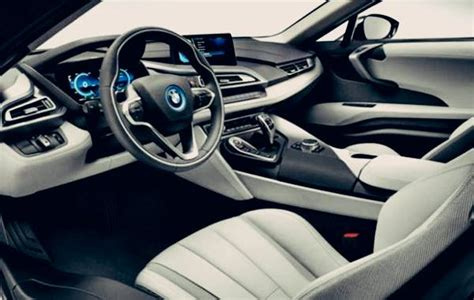 bmw supercar interior 2016 bmw i9 release date changes specs price supercar