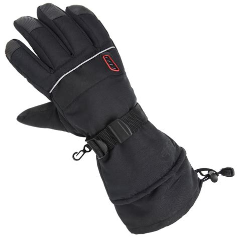 alpidex winterhandschuhe skihandschuhe mit thinsulate
