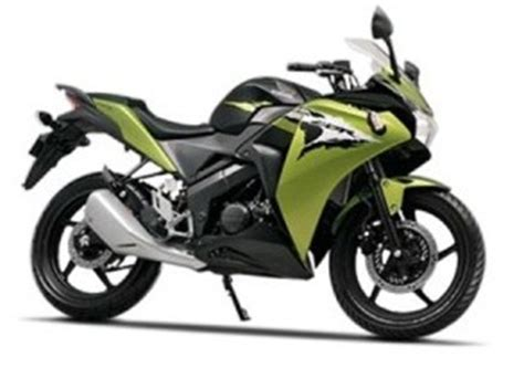 honda cbr150r mileage on road honda cbr 150r reviews price specifications mileage
