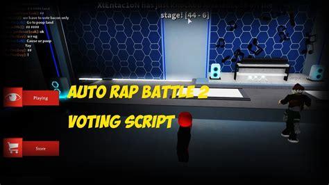 roblox rap battles script pastebin roblox  hack