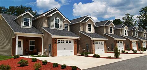houses that accept section 8 should i accept section 8 tenants or run the other way