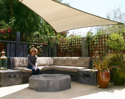 garden  patio  colonial style outdoorthemecom