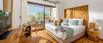 Pool Luxury Double Island Resort Stella