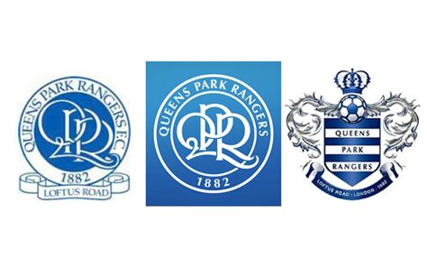 Football badges: The best and worst of clubs' redesigns ...