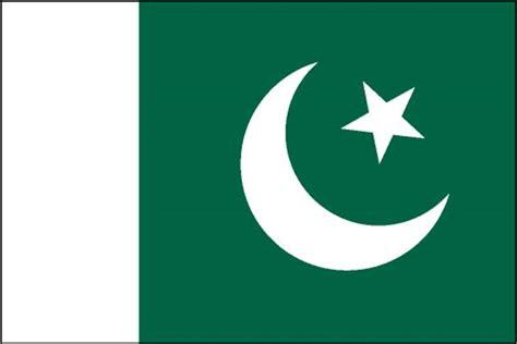 couleur peinture cuisine encyclopédie larousse en ligne drapeau du pakistan