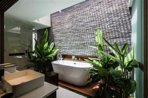 gallery of naman villa design studio 4