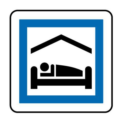 panneau de chambre cc14 panneau chambre d 39 hôtes panneau obligation