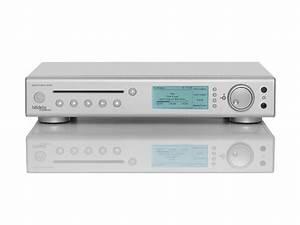 Audio Anlage Wohnzimmer : ratgeber sound vom pc zur hifi anlage streamen audio ~ Lizthompson.info Haus und Dekorationen