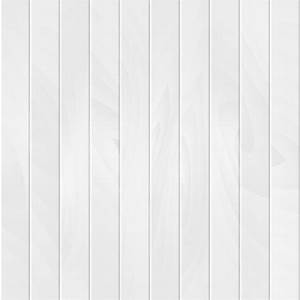 Realistic white wooden board background 01 - WeLoveSoLo