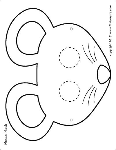 animal printables page   printable templates coloring pages firstpalettecom