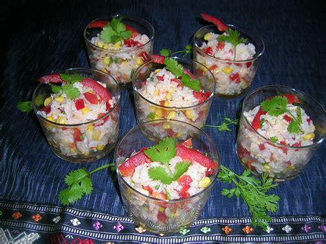 cuisine recette de cuisine salade composée cuisine salade composée voyage