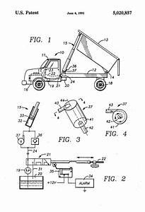 Patent Us5020857