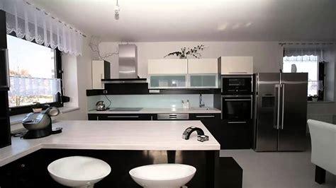 kitchen interior design software اجمل تصاميم المطابخ التركية