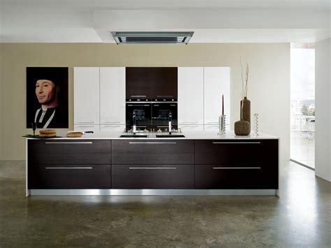 cuisines montpellier déco cuisines montpellier 13 toulouse chambre