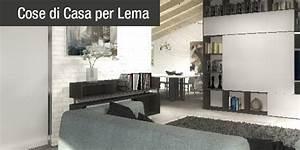 Arredare La Mansarda  Progetto In 3d