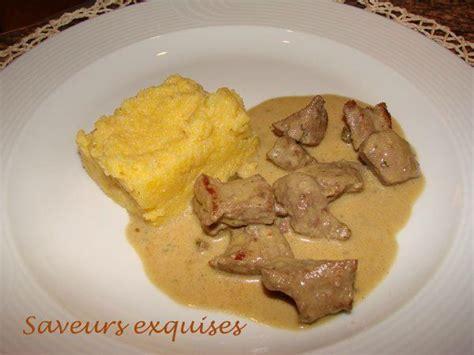 cuisiner foie de veau les 87 meilleures images à propos de cuisine veaux boeuf