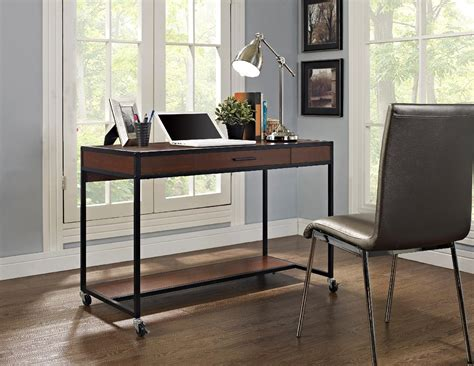 desk awesome ikea study desk 2017 ideas charming ikea