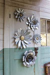 Best metal art ideas on