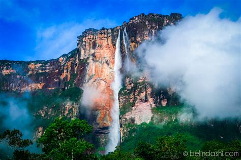 waterfall photography belindas landscape portfolio
